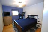 668 14th Ave - Photo 15