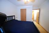 668 14th Ave - Photo 16