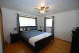 668 14th Ave - Photo 17