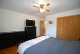 668 14th Ave - Photo 18