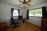668 14th Ave - Photo 19