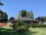 668 14th Ave - Photo 2