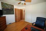 668 14th Ave - Photo 20