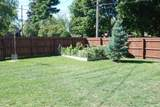 668 14th Ave - Photo 22