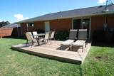 668 14th Ave - Photo 24