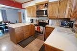668 14th Ave - Photo 3