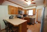 668 14th Ave - Photo 4