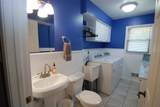 668 14th Ave - Photo 5