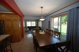 668 14th Ave - Photo 6