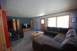 668 14th Ave - Photo 8