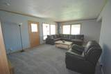 668 14th Ave - Photo 9