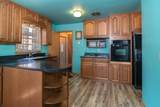 3420 9th Ave - Photo 4