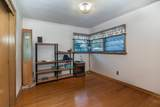 3420 9th Ave - Photo 8