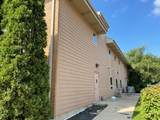 6926 39th Ave - Photo 4