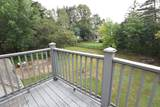 2746 Manor Ave - Photo 13