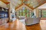 8075 Indian Lore Rd - Photo 13