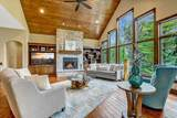 8075 Indian Lore Rd - Photo 15
