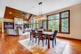8075 Indian Lore Rd - Photo 19