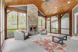 8075 Indian Lore Rd - Photo 43