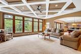 8075 Indian Lore Rd - Photo 46