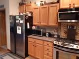 6010 368th Ave - Photo 11