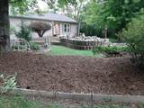 6010 368th Ave - Photo 2