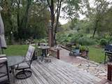 6010 368th Ave - Photo 28