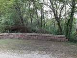 6010 368th Ave - Photo 8