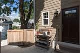 4747 Woodruff Ave - Photo 23