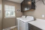 1733 Moccasin Trl - Photo 22