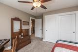 1733 Moccasin Trl - Photo 24