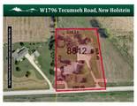 W1796 Tecumseh Rd - Photo 31