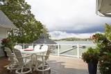 1715 Lakeshore Dr - Photo 37