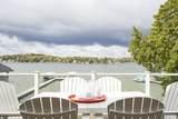 1715 Lakeshore Dr - Photo 38