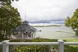 1715 Lakeshore Dr - Photo 39