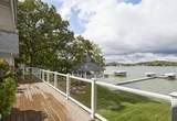 1715 Lakeshore Dr - Photo 40