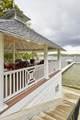 1715 Lakeshore Dr - Photo 41