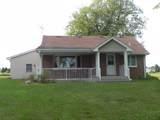 3611 County Road B - Photo 1