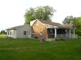 3611 County Road B - Photo 14