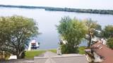 N4699 Lake Dr - Photo 2