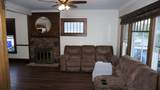 7313 26th Ave - Photo 13