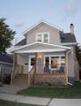 7313 26th Ave - Photo 4