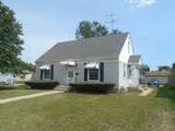 3417 9th Ave - Photo 1