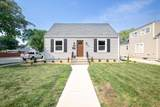 2620 24th Ave - Photo 1