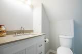 2620 24th Ave - Photo 10