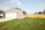 2620 24th Ave - Photo 15