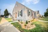 2620 24th Ave - Photo 17
