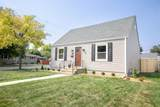 2620 24th Ave - Photo 18