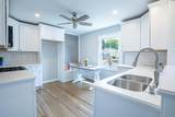2620 24th Ave - Photo 4