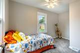 2620 24th Ave - Photo 6